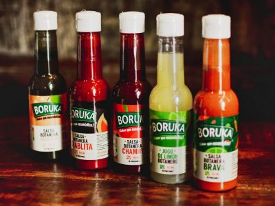 BORUKA-productos-15